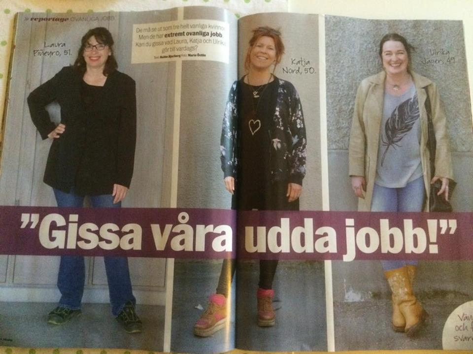 Aftonbladet juni 2016 2