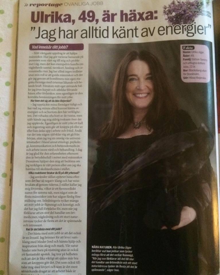 aftonbladet juni 2016 3